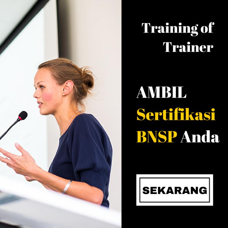 Sertifikasi-BNSP.png