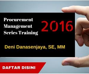 Procurement-Management-Series-Training.jpg