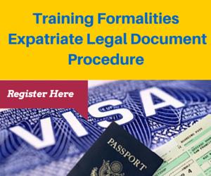 Training-Formalities-–-Expatriate-Legal-Document-Procedure.png