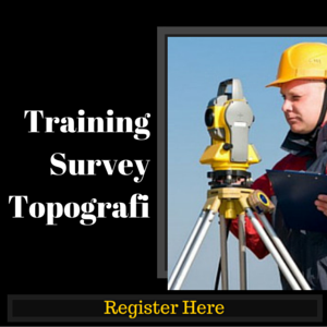 Training-Survey-Topografi.png