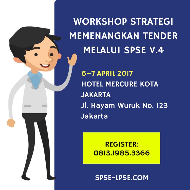 Pelatihan-Strategi-Menang-Tender-melalui-SPSE-6.png