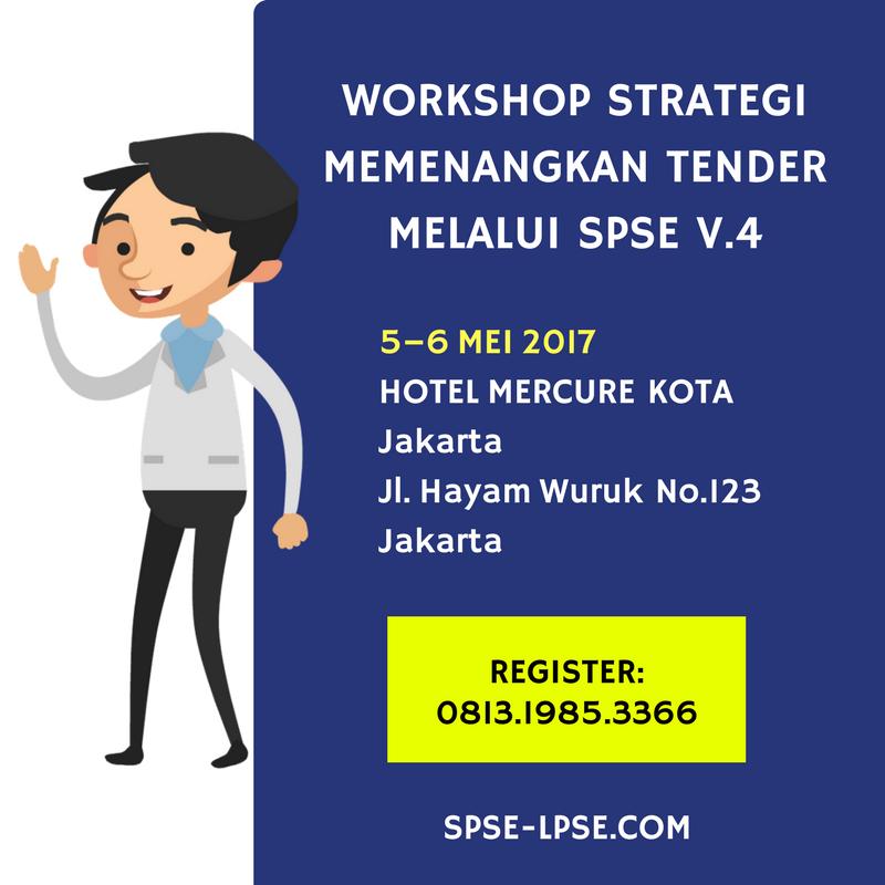 Pelatihan-Strategi-Menang-Tender-melalui-SPSE.png