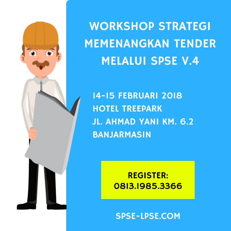 Pelatihan-Teknik-Aplikasi-SPSE.4-dan-Tender-Cepat.png
